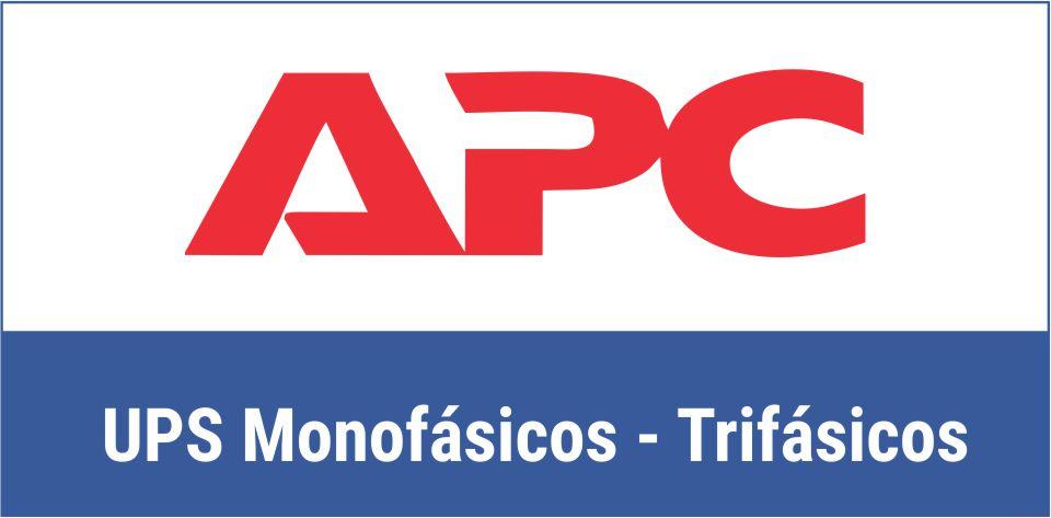 ups-apc