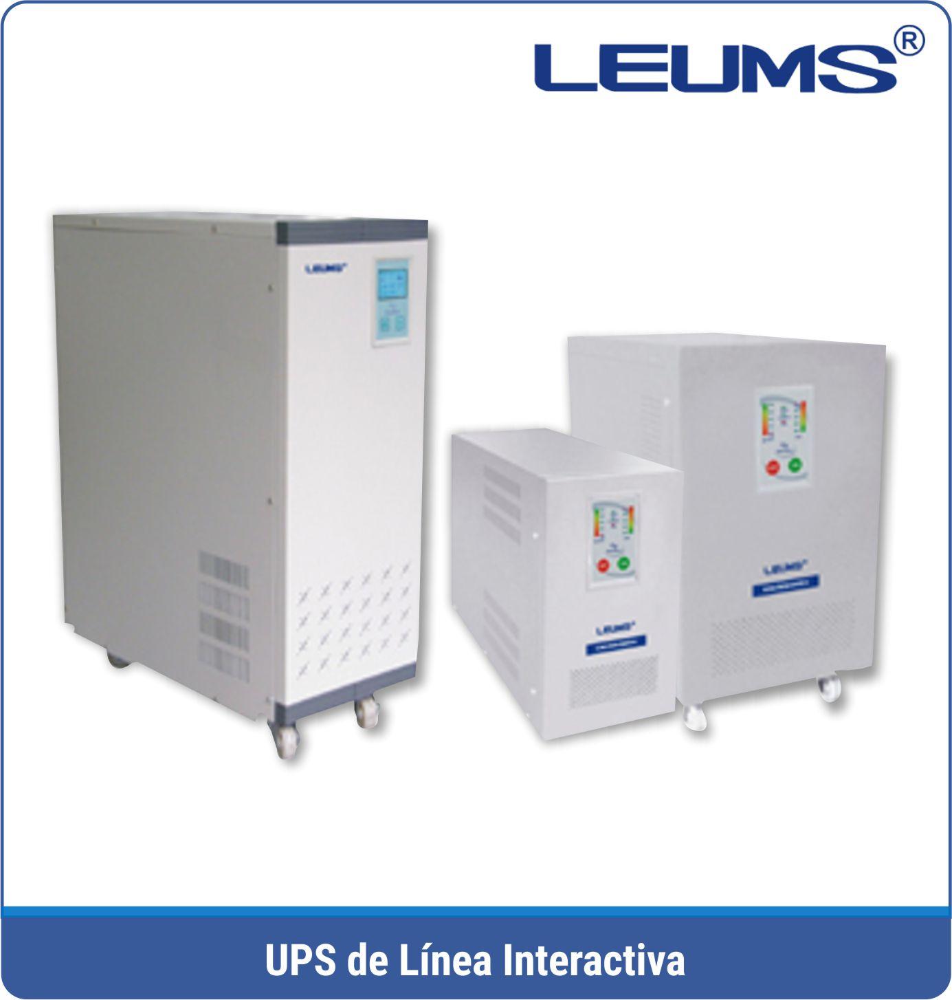 ups-linea-interactiva