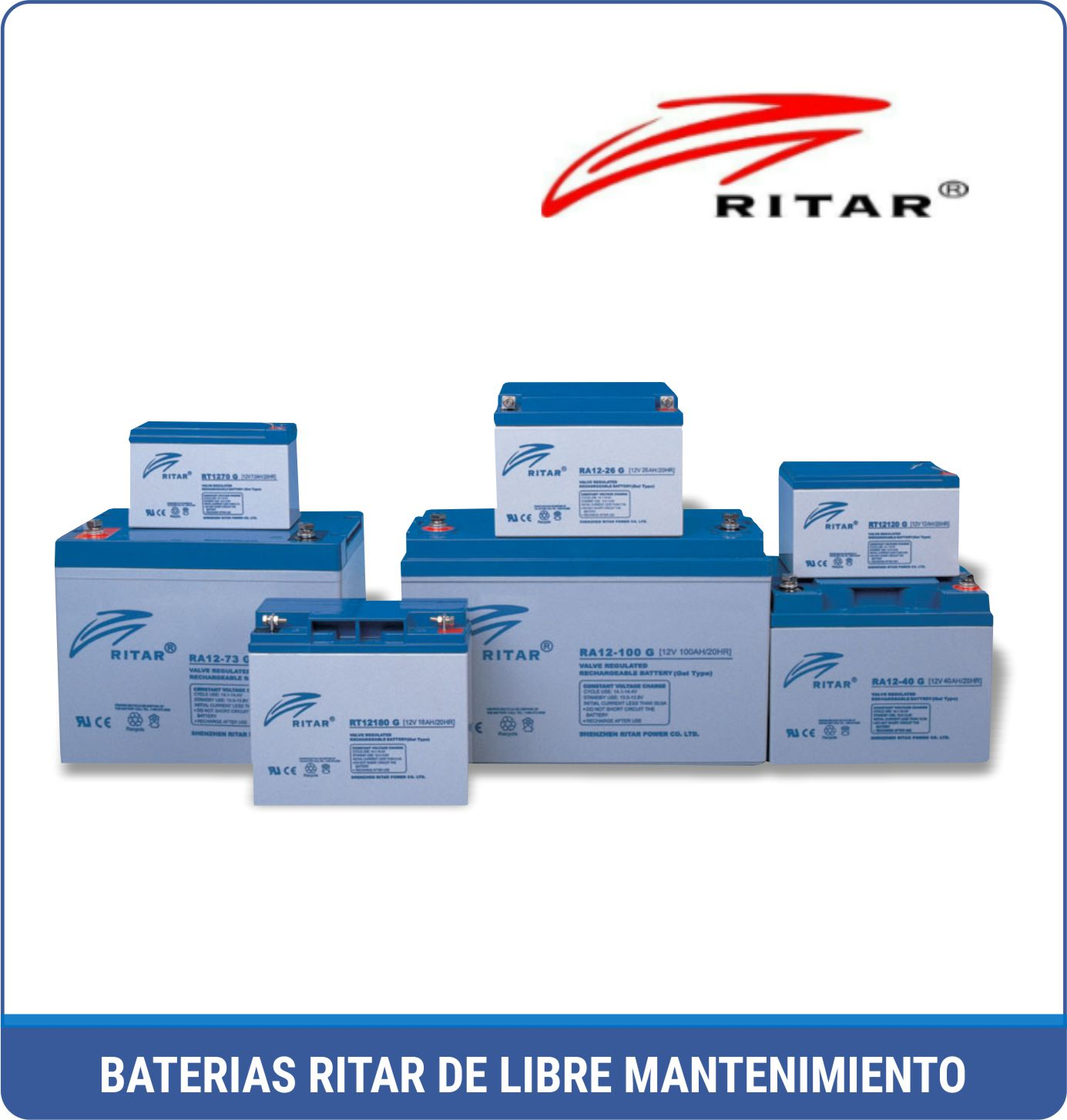 baterias-ritar