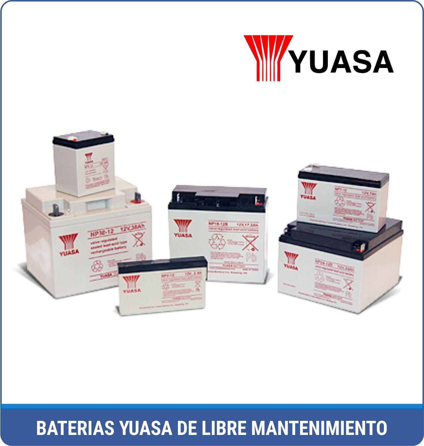 baterias-yuasa