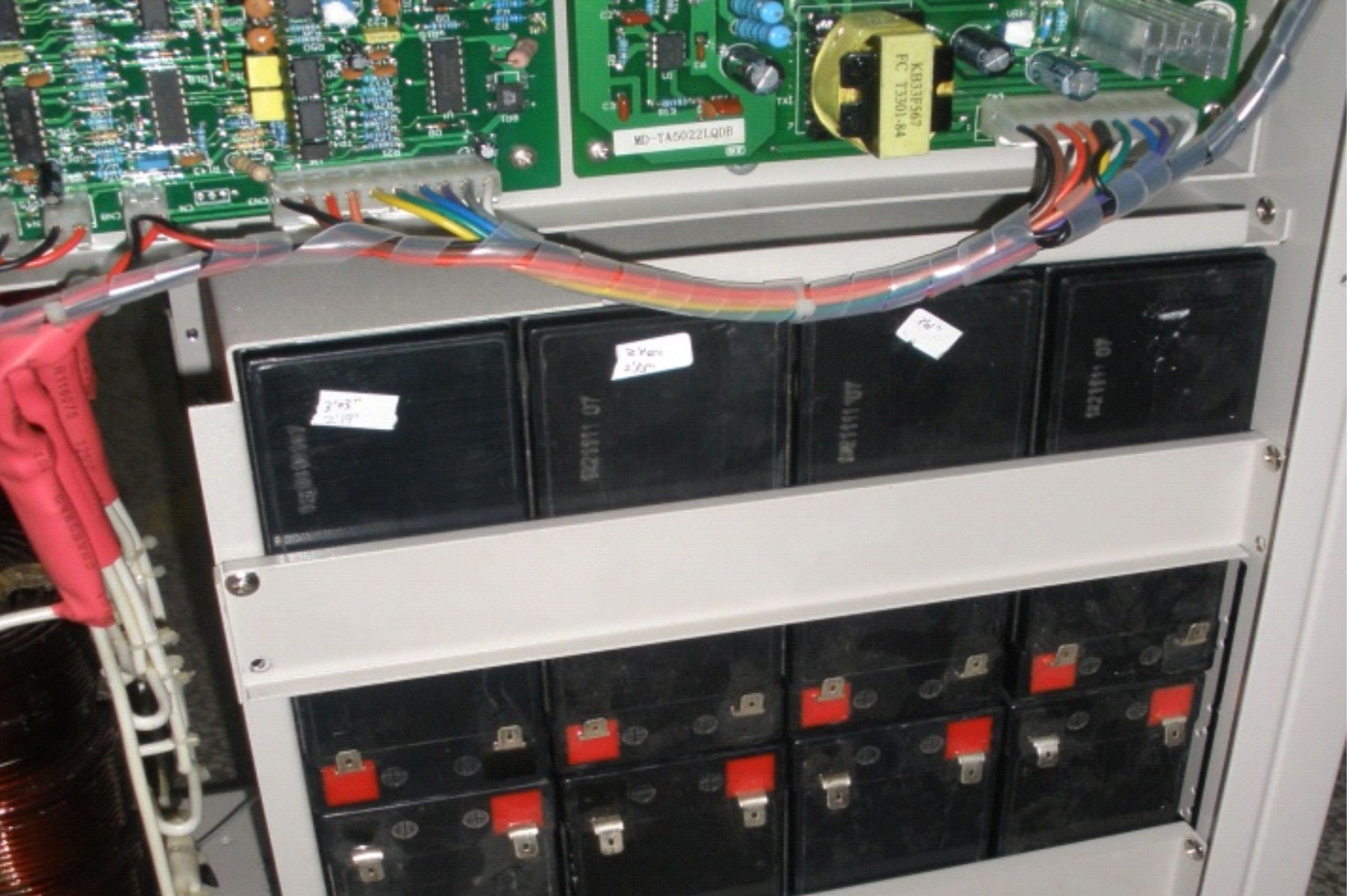 mantenimiento-electrico-ups