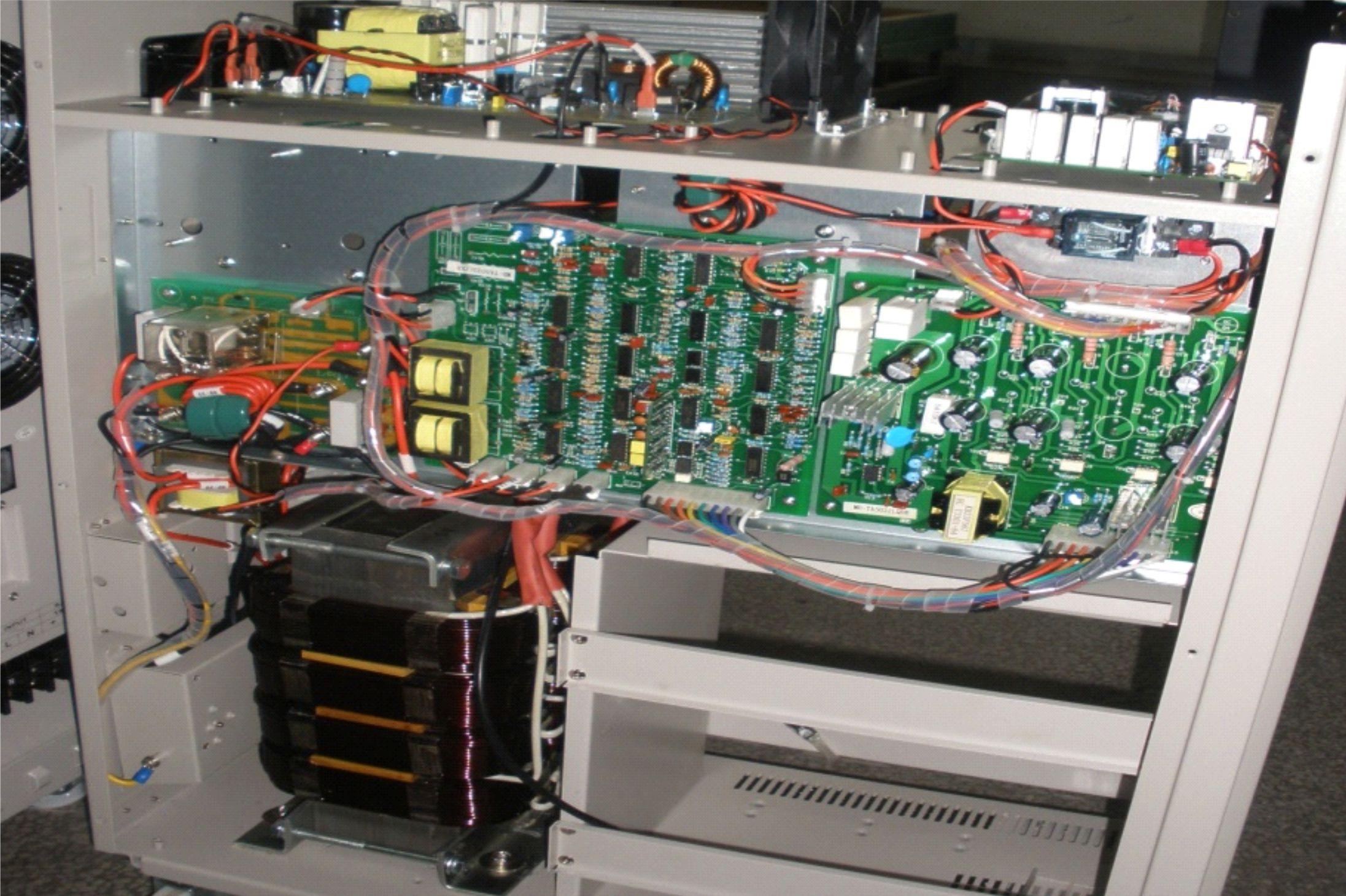 mantenimientos-electricos-ups