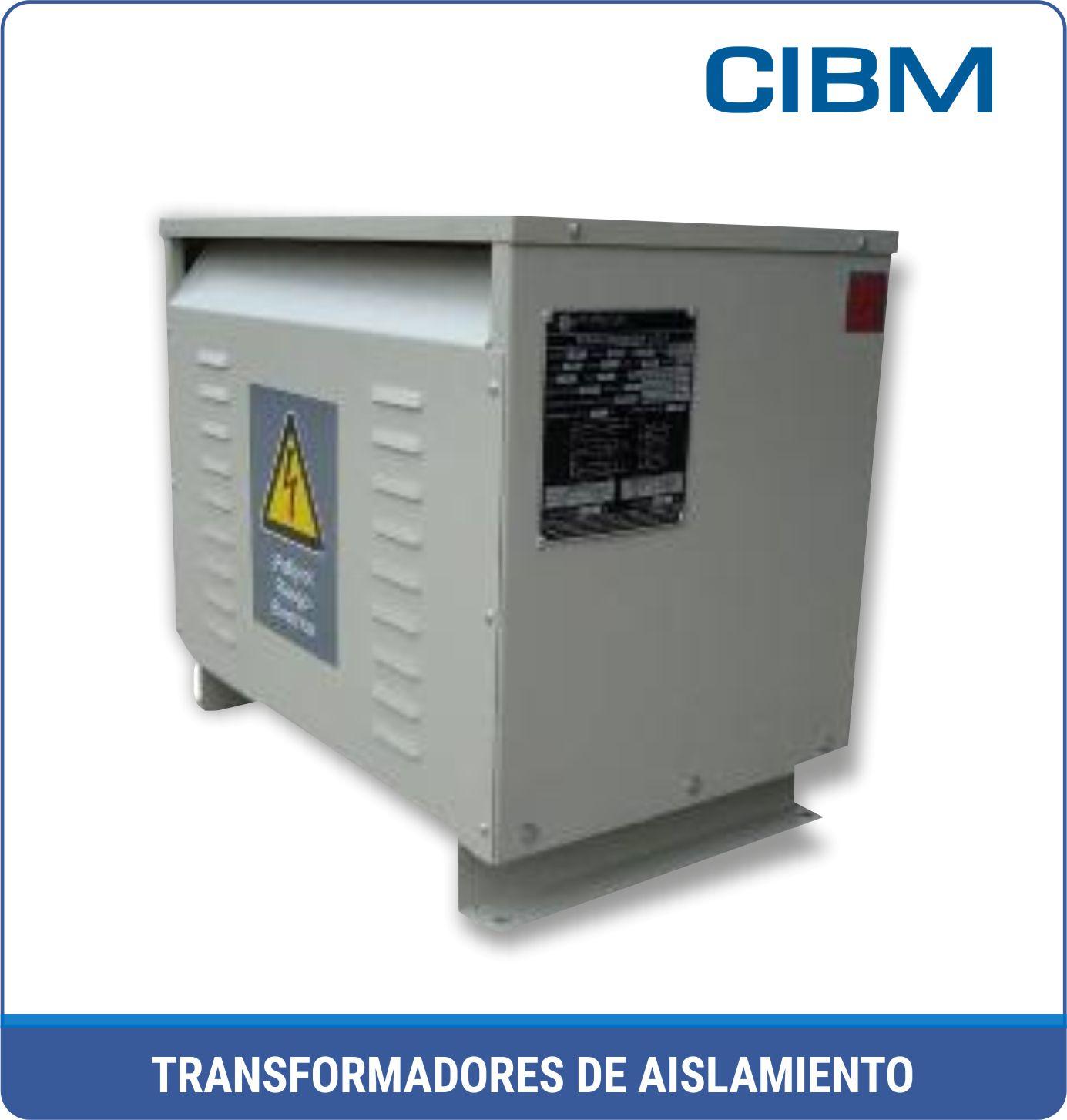 transformadores-de-aislamiento