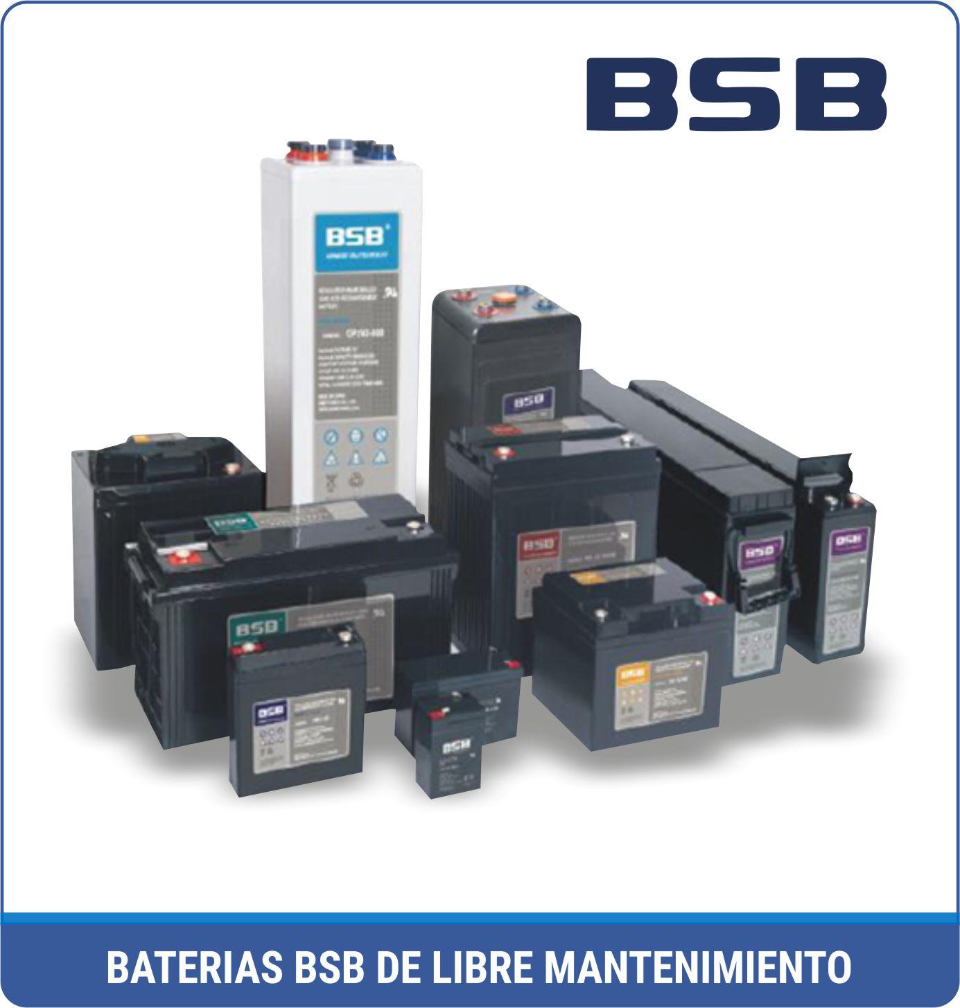 baterias-bsb